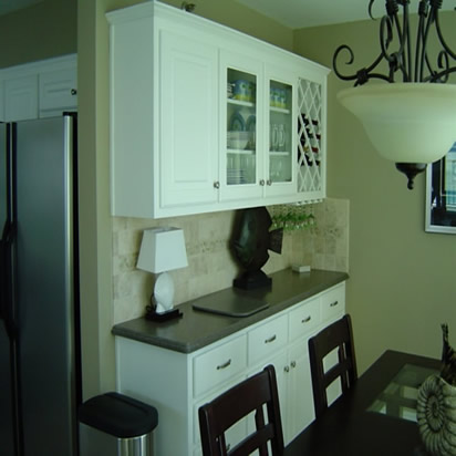 Townsend Construction Of Pensacola Home Remodeling For
