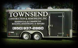 Townsend Construction and Remodeling